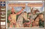 1-72-Scythians-Cavalry-VII-II-BC