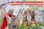1-72-Slavic-warriors-VI-VIII-century
