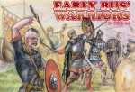 1-72-Early-Rus-warriors-IX-XI-century