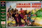 1-72-Khazar-Army-7th-10th-Century