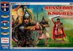 1-72-Russian-Foot-Knights-Druzhina