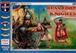 1-72-Russian-Foot-Knights-Druzhina