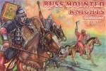 1-72-Russ-Mounted-Knights-druzhina-XI-XIII-cc