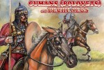 1-72-Cumans-Polovets-and-Pechenegs