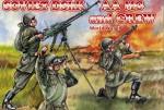 1-72-Soviet-DShK-AA-MG-and-crew