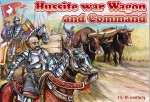 1-72-Hussite-War-Wagon-and-Command