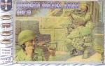 1-72-Modern-Army-Israel-set-2