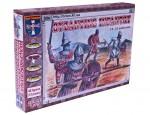 1-72-Byzantine-infantry-X-XIII-centuries