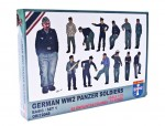 1-72-WWII-German-panzer-soldiers-set-1