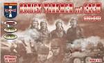 1-72-Soviet-tankmen-and-crew-1939-1942