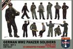 1-72-WWII-German-panzer-soldiers-set-2