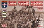 1-72-WWII-U-S-tank-crew-summer-dress