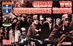1-72-WWII-German-anti-resistance-troops