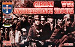 1-72-WWII-German-anti-resistance-troops