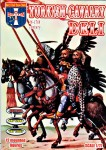 1-72-Turkish-cavalry-Deli-16-17-centuries