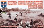 1-72-Local-communist-force-Vietnam-War