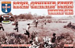 1-72-Local-communist-force-Vietnam-War