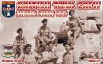 1-72-WWII-British-Tank-Crew-Summer-Dress