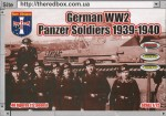 1-72-German-Panzer-Soldiers-1939-40