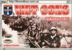 1-72-Viet-Cong