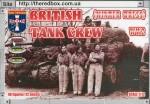 1-72-British-Tank-Crew-Winter-Dress