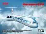 1-144-Ilyushin-62M-Soviet-airliner