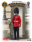 1-16-British-Grenadier-Queens-Guards