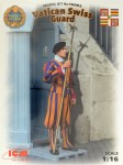 1-16-Vatican-Swiss-Guard