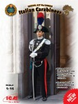 1-16-Italian-Royal-Carabinier-1-fig-