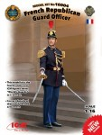 1-16-French-Republican-Guard-Officer-1-fig-