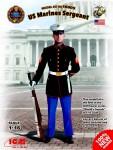 1-16-US-Marines-Sergeant-1-fig-