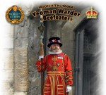 1-16-Yeoman-Warder-Beefeater-1-fig-