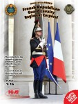 1-16-French-Republ-Guard-Cavalry-Regiment-Corporal