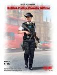 1-16-British-Police-Female-Officer