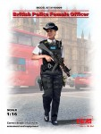 1-16-British-Police-Female-Officer