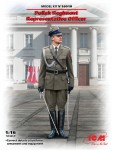 1-16-Polish-Regiment-Represent-Officer-1-fig-