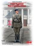 1-16-Polish-Regiment-Represent-Officer-1-fig-