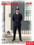 1-16-British-Policeman-1-fig-