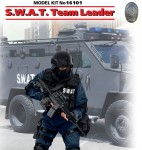 1-16-S-W-A-T-Team-Leader-1-fig-