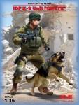 1-16-IDF-K-9-unit-OKETZ-1-fig-+dog