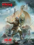 1-16-Viking-IX-century-1-fig-