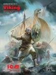 1-16-Viking-IX-century-1-fig-