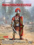 1-16-Roman-Centurion-1-fig-and-stand