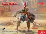 1-16-Roman-Gladiator-1-fig-and-stand