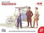 1-24-Henry-Ford-and-Co-3-fig-