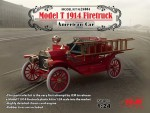 1-24-Model-T-1913-Firetruck-American-Car