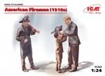 1-24-American-Firemen-1910s-3-fig-