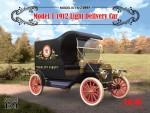 1-24-Model-T-1912-Light-Delivery-Car