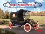 1-24-Model-T-1912-Light-Delivery-Car