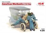 1-24-American-mechanics-1910s-3-fig-